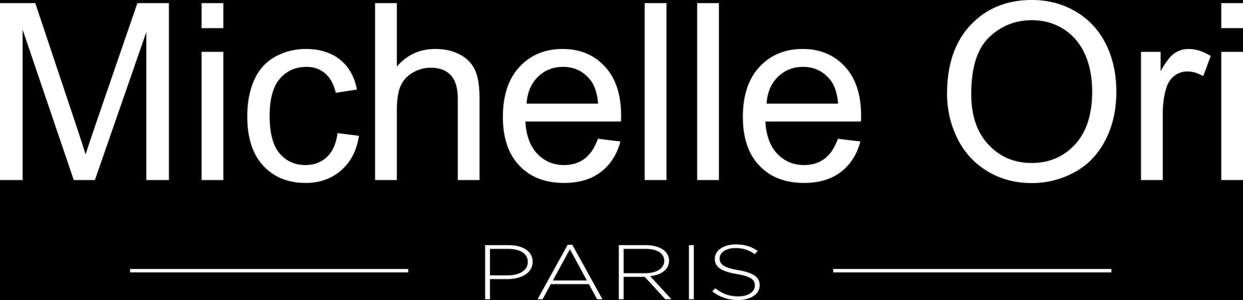 Michelle Ori Paris